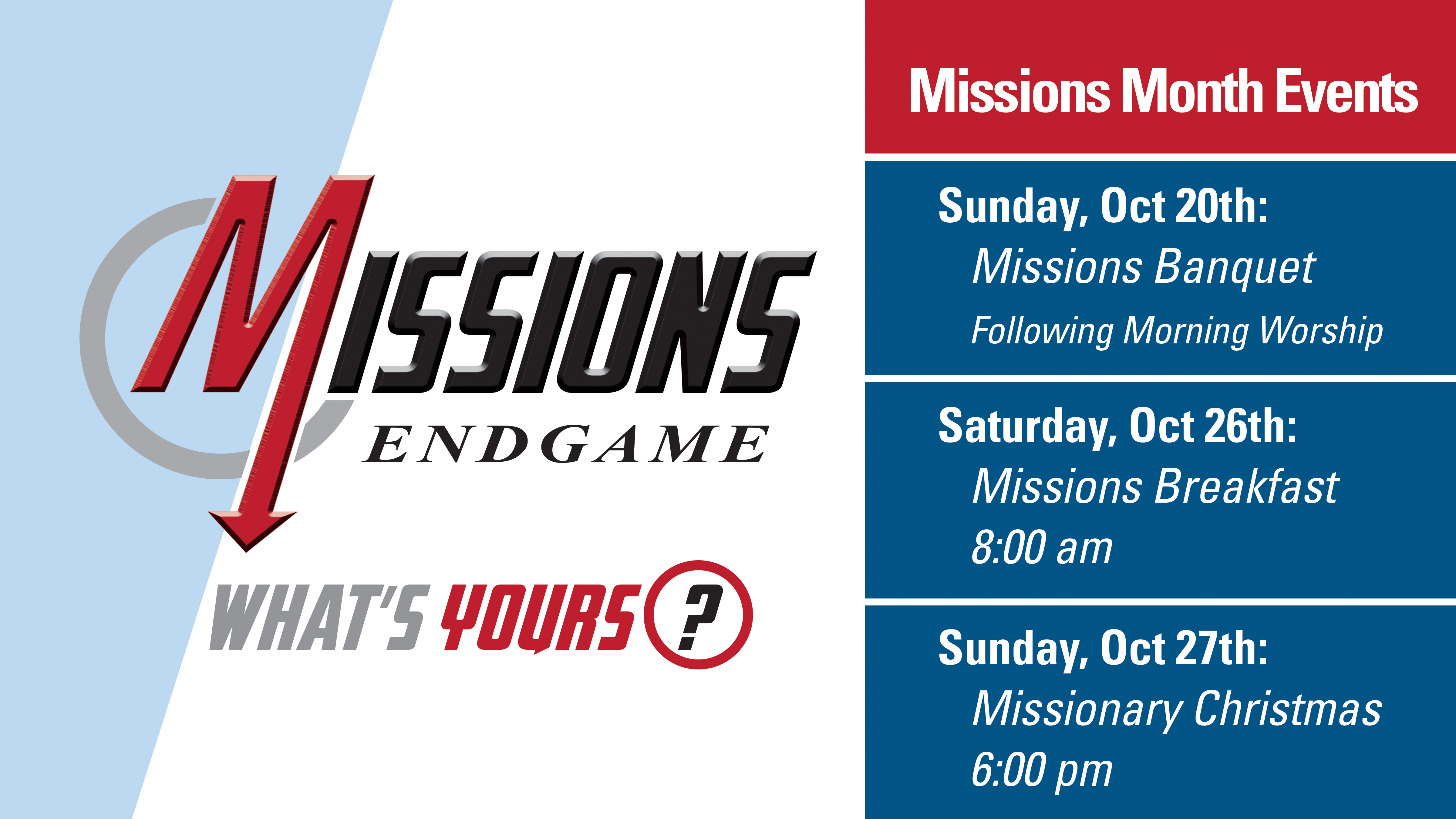 Missions Month screen image.jpg